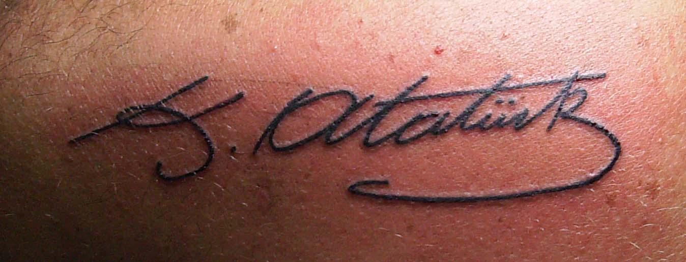 Köprüalti Tattoo Piercing